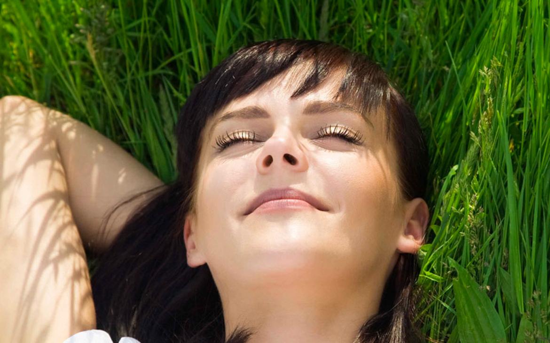Sedazione Cosciente / Sleep Dentistry